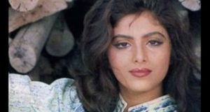 ماضی کی مشہور اداکارہ سونم نے 44 سال کی عمر میں دوسری شادی کرلی