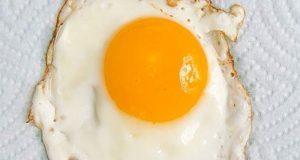 ناشتے کے یہ فوائد جانتے ہیں؟