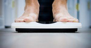 جسمانی وزن میں اچانک کمی 6 امراض کی علامت