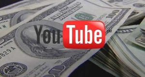 آپ یوٹیوب سے پیسہ کما سکتے ہیں مگر…