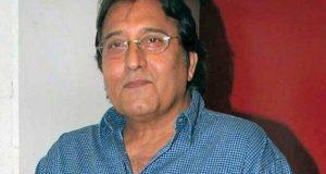 معروف بھارتی اداکار ونود کھنہ چل بسے