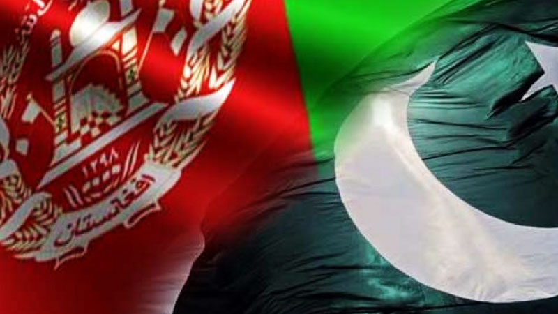 a-new-vision-for-pakistan-and-afghanistan-d195e1f432d793a5f4c62e5c45505fb5