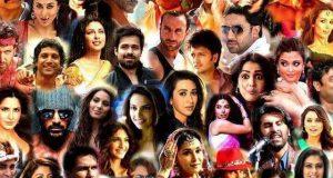 بالی ووڈ کے وہ ستارے جو بھارت میں پیدا نہیں ہوئے