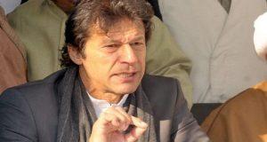آرمی چیف سے کہا 2013ء جیسے انتخابات  نہیں ہونے دینگے، عمران خان
