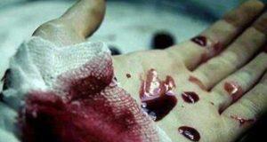 زیادہ خون بہنے پر مریض کا چہرا ٹھنڈا رکھ کر جان بچائی جاسکتی ہے