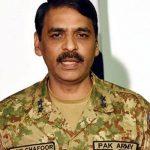 پاک بھارت تعلقات معمول پر لانے کیلئے مسئلہ کشمیر کا حل ضروری ہے، ترجمان پاک فوج