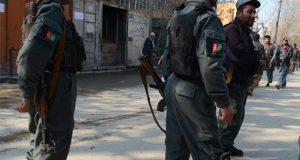 افغانستان میں طالبان سے جھڑپ میں 13 افغان فوجی ہلاک