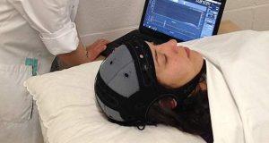 کوما کے مریض کو جگانے کیلیے کامیاب تجربہ