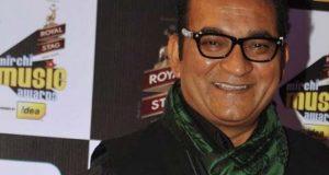 بھارتی گلوکار ابھیجیت کا ٹوئٹر اکاؤنٹ بند کردیا گیا