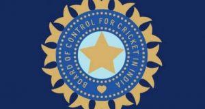 بھارتی کرکٹ بورڈ نے پی سی بی کا لیگل نوٹس مسترد کر دیا