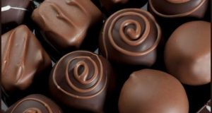 چاکلیٹ دل کی بے ترتیب دھڑکن کے خطرے کو دور کرتی ہے