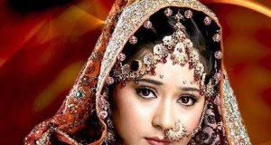 بھارتی اداکارہ پاکستان مخالف تعصب پر اپنے ہی میڈیا پر برس پڑیں