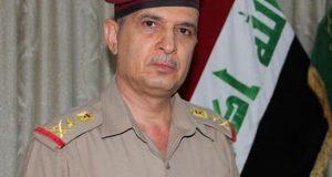 رمضان سے قبل داعش سے موصل کا قبضہ چھڑا لیں گے، عراقی آرمی چیف