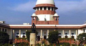 بھارتی سپریم کورٹ نے بیک وقت تین طلاقوں کو نکاح ختم کرنے کی بدترین قسم قراردیدیا