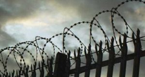 پاپوا نیوگنی میں 57 قیدی جیل توڑ کر فرار، 15 قیدی ہلاک