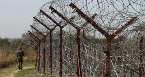 بھارتی فورسز نے 60 سالہ خاتون کو پاکستانی درانداز قرار دے کر قتل کردیا