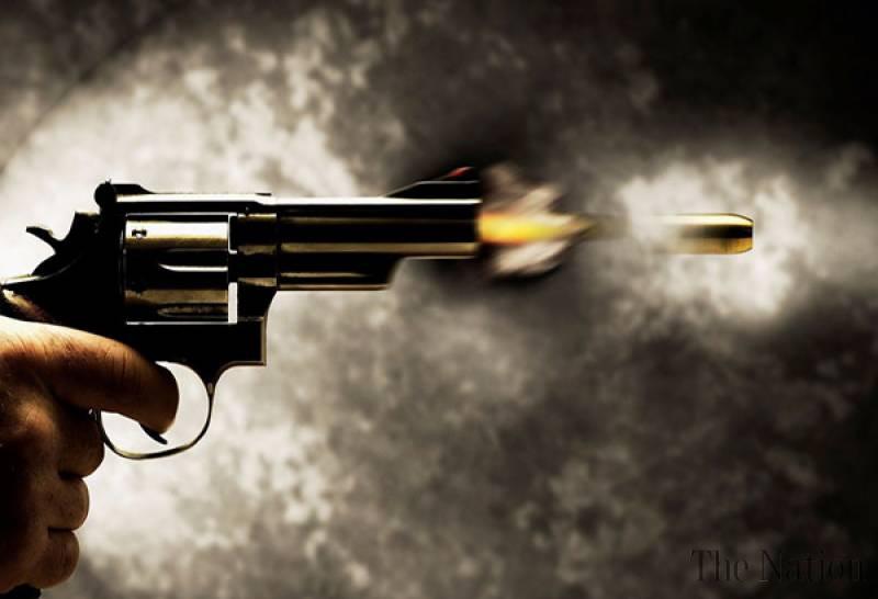 nine-laborers-killed-two-injured-in-gun-attack-at-gwadar-1494658110-9937