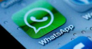 فیس بک اور ٹویٹر کا اہم فیچر واٹس ایپ میں شامل