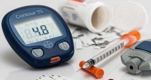 صرف ایک خوراک سے 30 روز تک ذیابیطس پرکنٹرول