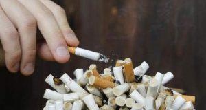 تمباکو نوشی سے ہرسال 70 لاکھ افراد ہلاک ہورہے ہیں، عالمی ادارہ صحت