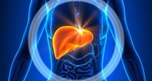 ایک عام عادت جگر کے امراض سے بچائے