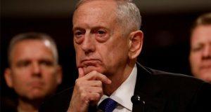 امریکا کا افغان جنگ میں ناکامی کا اعتراف