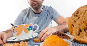 نیند میں خلل موٹاپے کی وجہ بن سکتا ہے، ماہرین