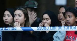 لندن آتشزدگی، سحری کیلئے اٹھے مسلمانوں نے لوگوں کی جانیں بچائیں