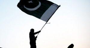 بھارت میں پاکستان کی فتح پر جشن منانے والے 15 مسلمان گرفتار
