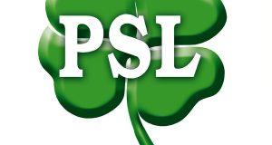 پی سی بی نے پی ایس ایل فور کے شیڈول کا اعلان کردیا