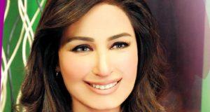 سی پیک کی پوری دنیا میں دھوم مچی ہوئی ہے، ریما خان