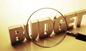 بلوچستان : آئندہ مالی سال کیلئے 419ارب روپے سے زائد کا بجٹ پیش
