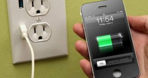 اسمارٹ فون تیزی سے چارج کرنے کے چند ٹوٹکے