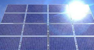 ہر گھر کو بجلی گھر بنانے والا ''شمسی رنگ'' ایجاد