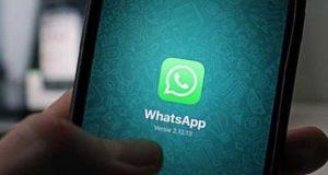 واٹس ایپ کے7 اہم نئے فیچرزمتعارف