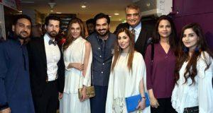 پاکستانی فلم یلغارنے 10کروڑ کما لیے