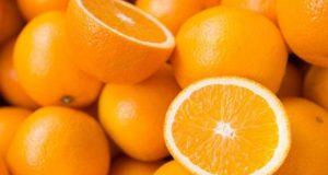روزانہ ایک نارنجی کھانے سے ڈیمنشیا کا خطرہ کم کیا جاسکتا ہے