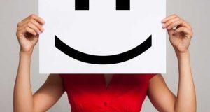 ہمیشہ مسکرائیے اور امیر نظر آئیے، تحقیق
