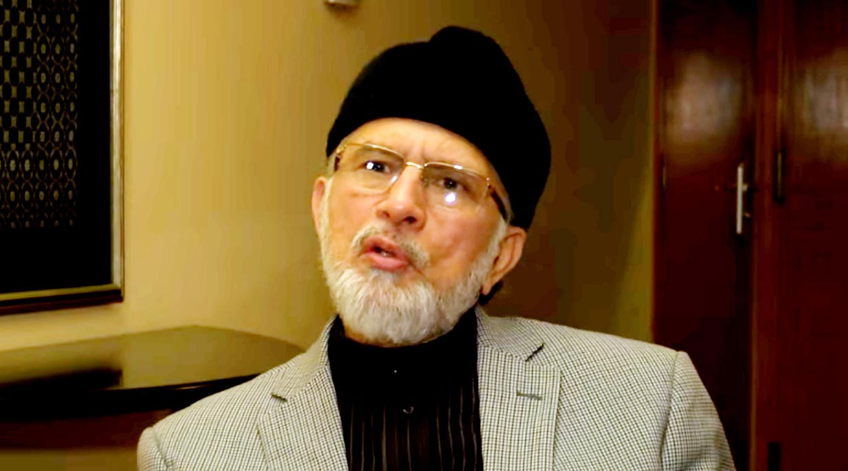 1458702377_dr-tahir-ul-qadri-interview-on-bbc-news-hindi-1