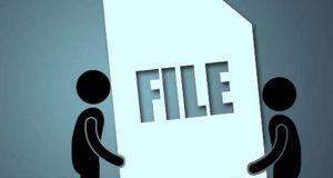 بڑی فائلوں کی آن لائن شیئرنگ اب انتہائی آسان