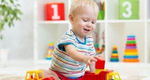 ماں کا دودھ بچے کے لیے بہترین اینٹی بایوٹکس کا خزانہ