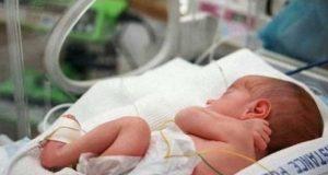 کم نیند حاملہ خواتین میں قبل از وقت زچگی کی وجہ بن سکتی ہے، ماہرین
