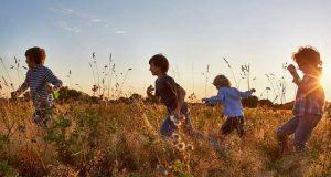 کھیلو، کودو … بڑھاپے میں دماغی بیماریوں سے محفوظ رہو