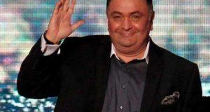 رشی کپور کی پاکستانیوں کو جشن آزادی پر مبارکباد