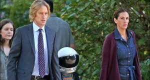 جولیا رابرٹس کی ڈرامہ فلم 'ونڈر'کا نیا ٹریلر