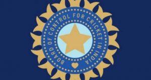 بھارت کو سینئر ایشیا کپ کی میزبانی کے لالے پڑ گئے