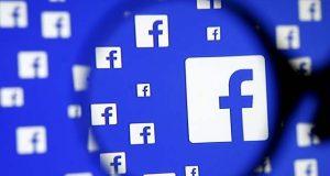 فیس بک نے روزانہ 10 لاکھ اکاؤنٹس بند کرنا شروع کر دیئے