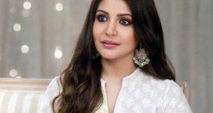 انوشکا شرما کی فلم کی شوٹنگ کے دوران ایک شخص ہلاک
