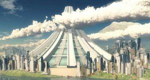 دنیا کی بلند ترین عمارت بنانے کا منصوبہ، یہ کس ملک میں تعمیر ہوگی؟
