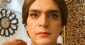 'جے آئی ٹی' میں فخر عالم کا ڈبل کردار